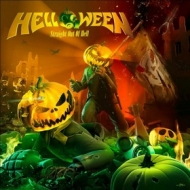 Helloween | Straight Out Of Hell
