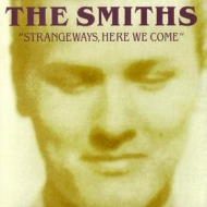 Smiths| Strangeways, Here We Come