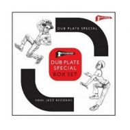 AA.VV. Studio One | Studio One Dub Plate Special