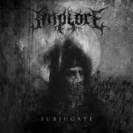 Implore | Subjugate