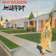 Bad Religion | Suffer