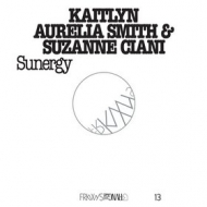Smith & Ciani | Sunergy