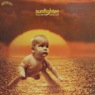 Kantner Paul & Grace Slick | Sunfighter