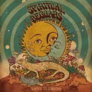 Spiritual Beggars | Sunrise To Sundown