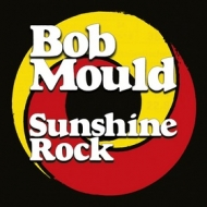 Mould Bob | Sunshine Rock