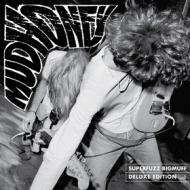 Mudhoney| Superfuzz Bigmuff Plus Early Singles