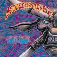 Monster Magnet         | Superjudge