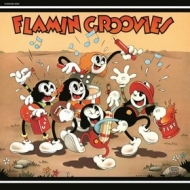 Flamin Groovies| Supersnazz