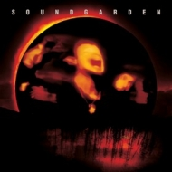 Soundgarden| Superunknown