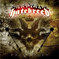 Hatebreed| Supremacy