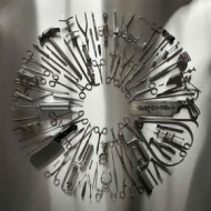 Carcass| Surgical Steel