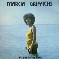 Griffiths Marcia | Sweet Bitter Love