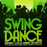 AA.VV. Jazz | Swing Dance