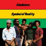 Gladiators | Symbol Of Reality