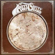 Nitty Gritty Dirt Band| Symphonion Dream
