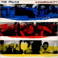 Police | Synchronicity