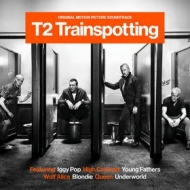 AA.VV. Soundtrack| T2 Trainspotting