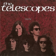 Telescopes | Taste