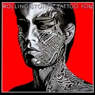 Rolling Stones | Tatoo You