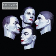 Kraftwerk | Techno Pop