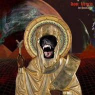 Don Broco | Technology