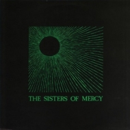 Sisters Of mercy | Temple Of Love