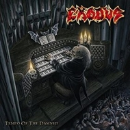 Exodus | Tempo Of The Damned