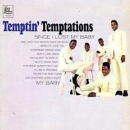 Temptations | Since I Lost My Baby