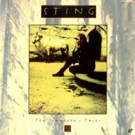 Sting| Ten Summoner's Tales