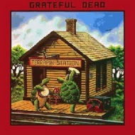 Grateful Dead | Terrapin Station