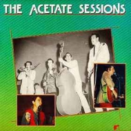 AA.VV. Rockabilly | The Acetate Sessions