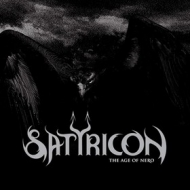 Satyricon| The Age Of Nero