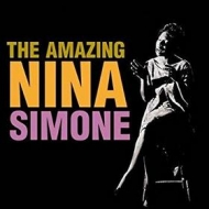 Simone Nina | The Amazing