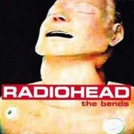 Radiohead | The Bands