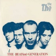 The The| The Beat(en) Generation