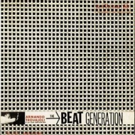 Trovajoli Armando | The Beat Generation