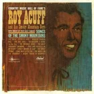 Acuff Roy | The Best Of