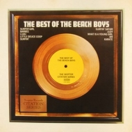 Beach Boys | The Best Of
