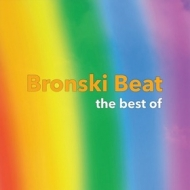 Bronski Brat | The Best Of