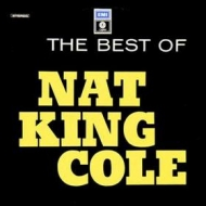 Cole Nat King | The Best Of