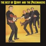 Gerry And the Pacemakers | The Best Of