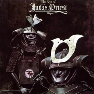 Judas Priest| The Best Of