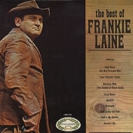 Laine Frankie| The Best of