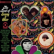 Sonny & Cher| The Best Of