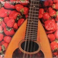 Strawbs| The Best of