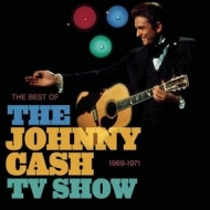 Cash Johnny | The Best Of TV Show 1966-1971