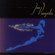 Vangelis| The Best Of