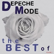 Depeche Mode | The Best Of Volume 1