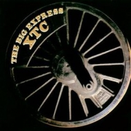 Xtc| The big express
