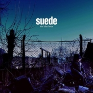 Suede | The Blue Hour